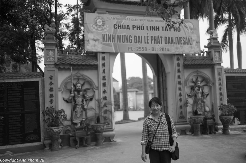 Chua Pho Linh October 2014 021.jpg