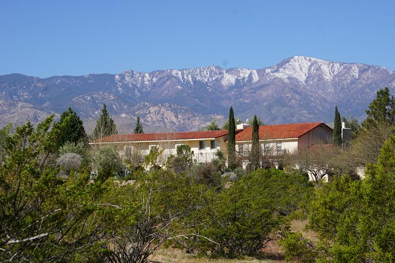 monastery-a.jpg