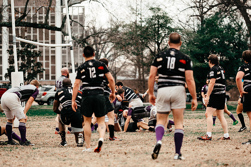 Rugby (ALL) 02.18.2017 - 215 - IG.jpg