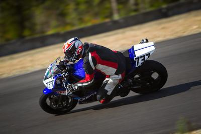 2013-08-30 Rider Gallery: Greg S