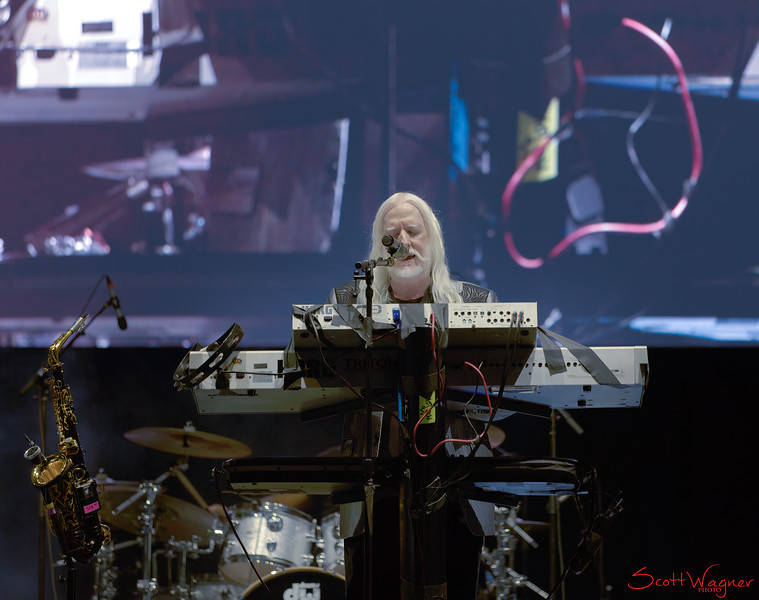 EDGAR WINTER-7431.jpg