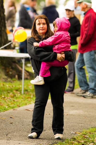 10-11-14 Parkland PRC walk for life (56).jpg