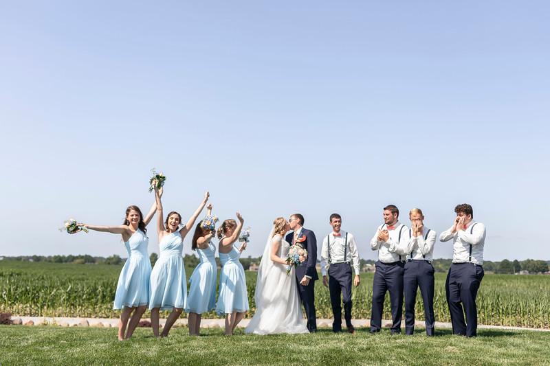Morgan & Austin Wedding - 359.jpg