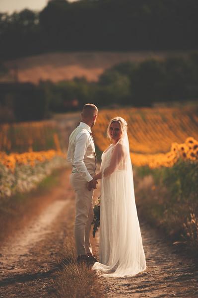 Awardweddings.fr_Amanda & Jack's French Wedding_0617.jpg