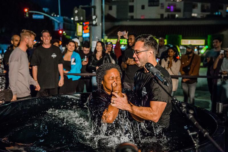 2019_27_01_Hollywood_Baptism_Sunday_FR-55.jpg