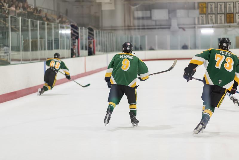 Howard Ice Hockey-877.jpg