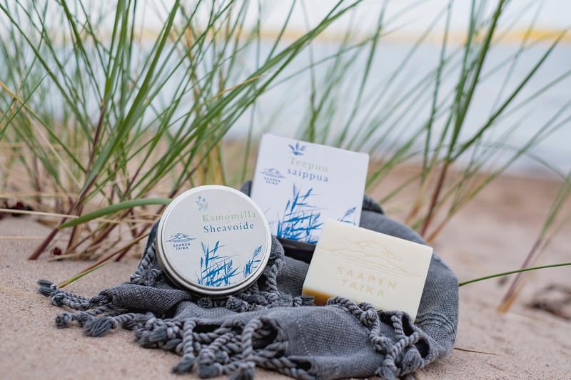 Saaren Taika teepuusaippua tea tree soap Veera suolasaippua salt soap (11 of 33).jpg