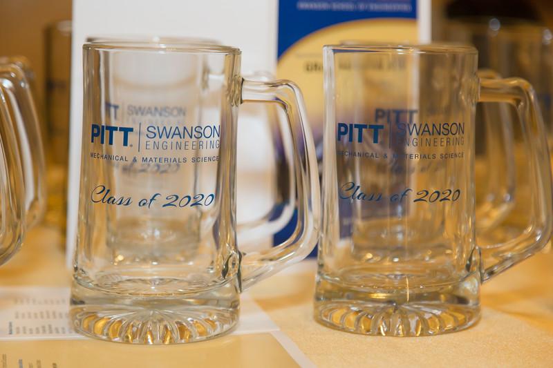 20191208-Pitt-MEMS-202.jpg