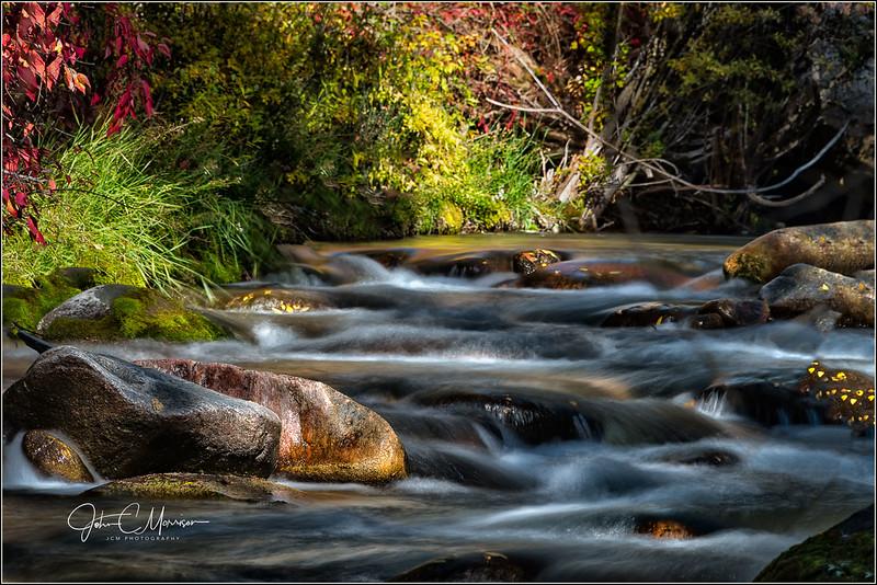 JM8_9058 Deep Creek LPN.jpg