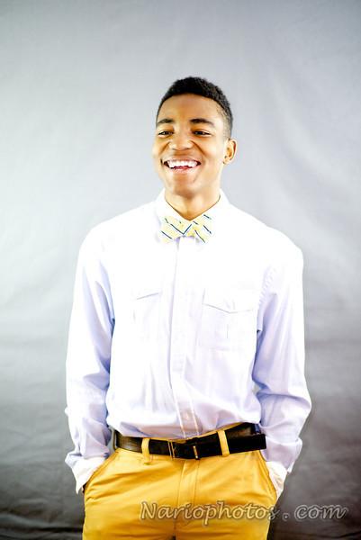 D Morency Senior Pics 2013 - PROOF