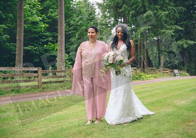 yelm_wedding_photographer_Akins_222_DS8_6734