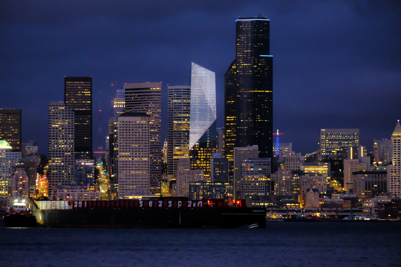 city-at-night.jpg