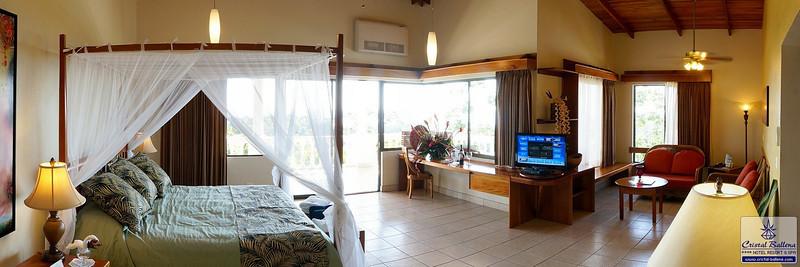 CB-Master-Suite-10-bedroom2-03x01-0600px-wm.jpg
