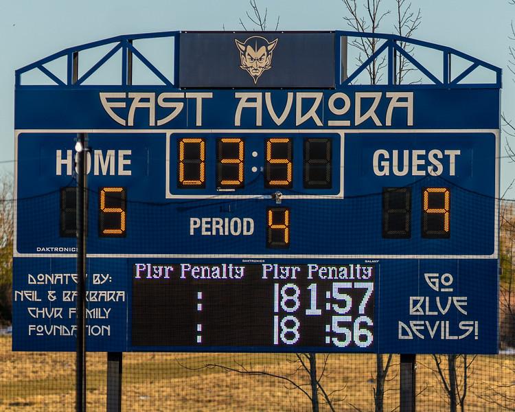 20190401-EA_Varsity_vs_Williamsville_East-0455.jpg