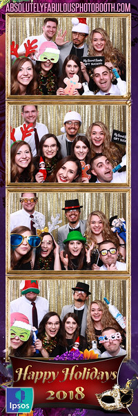 Absolutely Fabulous Photo Booth - (203) 912-5230 -181218_220717.jpg