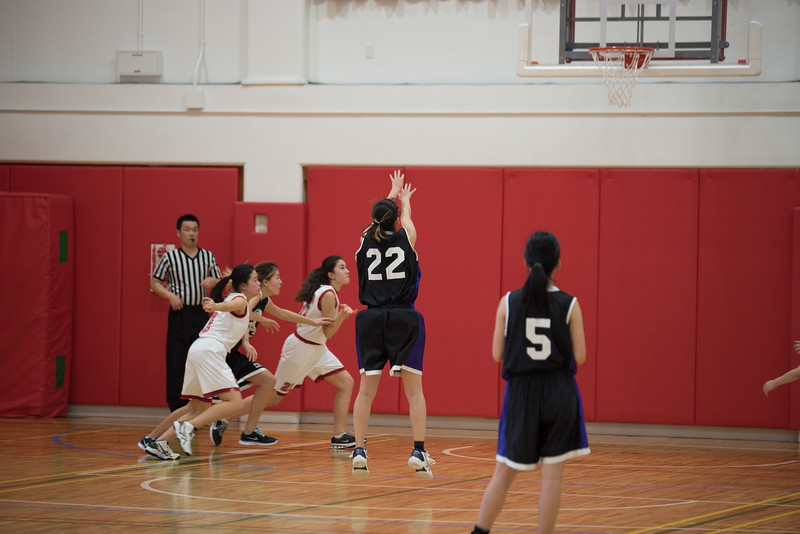 JV_Basketball_wjaa-4687.jpg