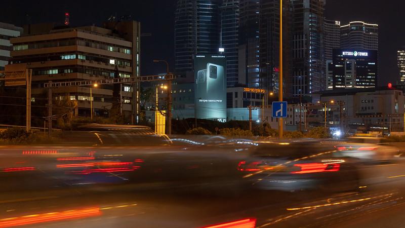 02-16-20-Huge-Samsung S20-TLV-HomauMigdal (34 of 41).jpg