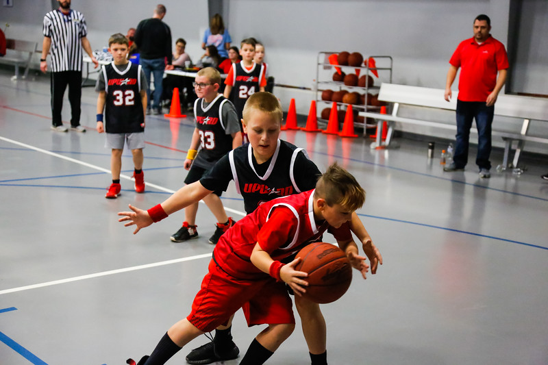 Upward Action Shots K-4th grade (1375).jpg