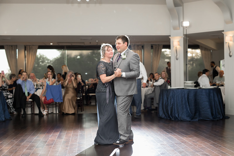 Houston wedding photography ~ Michelle and Charles-1806.jpg