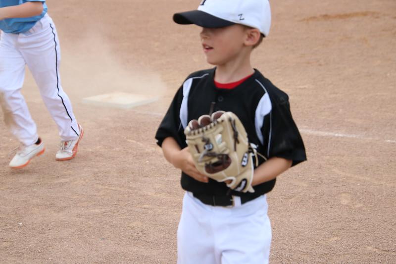 Baseball  (93).JPG