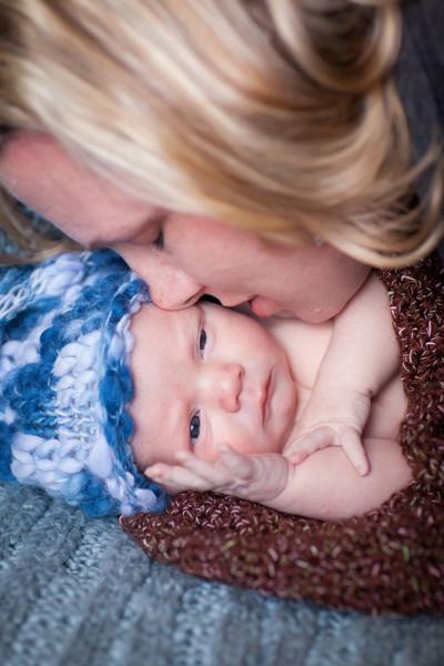 Baby-Reed-14.jpg