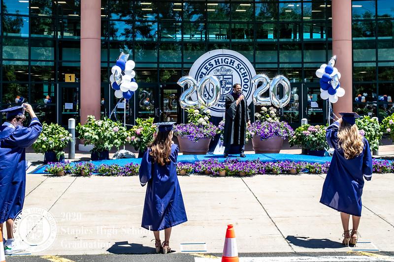 2020 SHS Graduation-0581.jpg