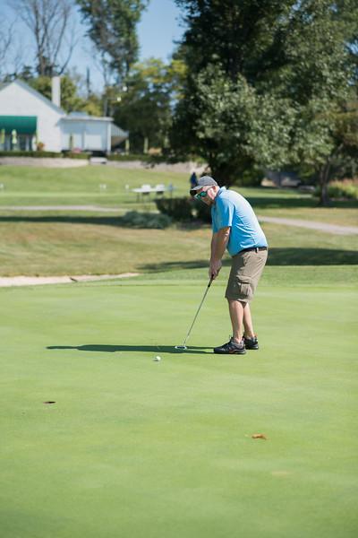 DSC_3603 Insurance Program Golf Outing September 19, 2019.jpg
