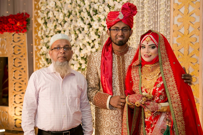 Z.M.-1424-Wedding-2015-Snapshot.jpg