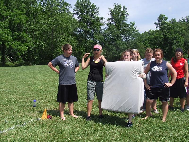 Camp Hosanna 2012  Week 1 and 2 578.JPG