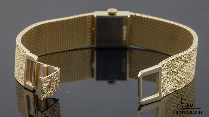 gold watch-2515.jpg