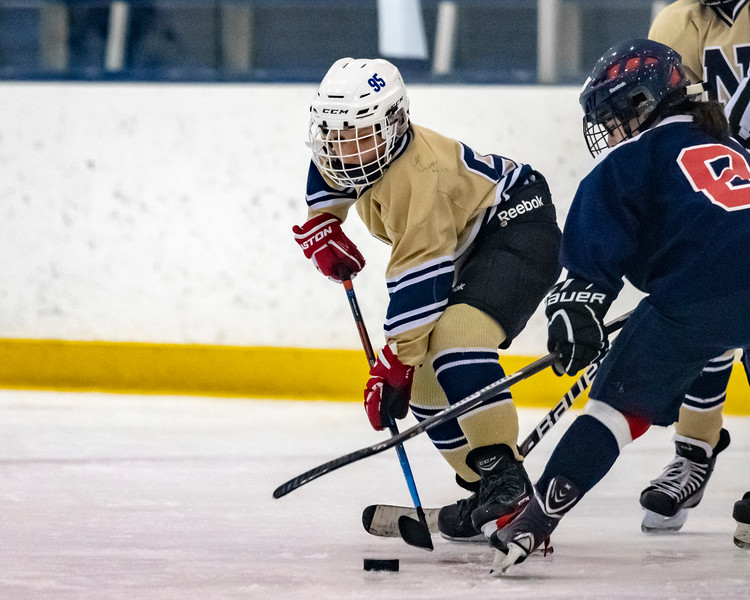 2018-2019_Navy_Ice_Hockey_Squirt_White_Team-57.jpg