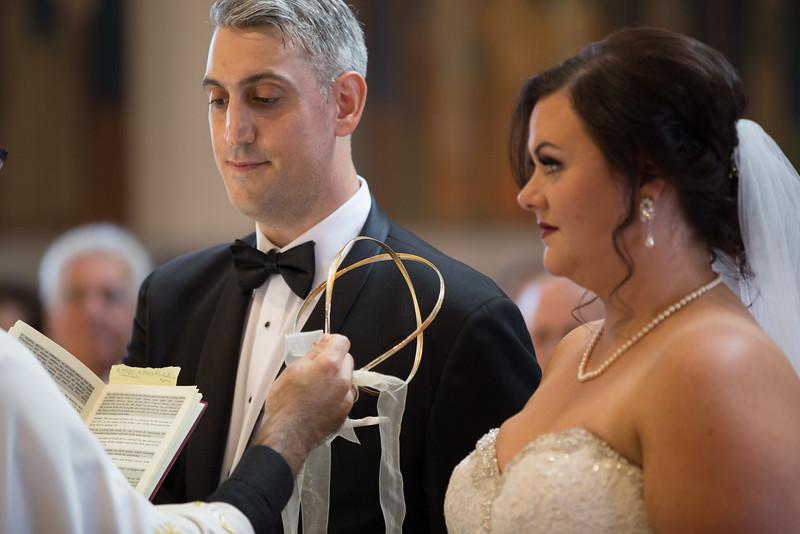 Kacie & Steve Ceremony-137.jpg