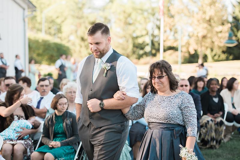 Wright Wedding-305.jpg