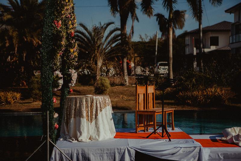 Jay Sheela Wedding-503.jpg