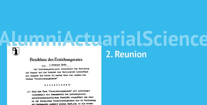 AlumniActuarialScience_reunion2_2020_1.jpg