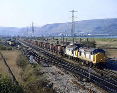 South Wales Main Line