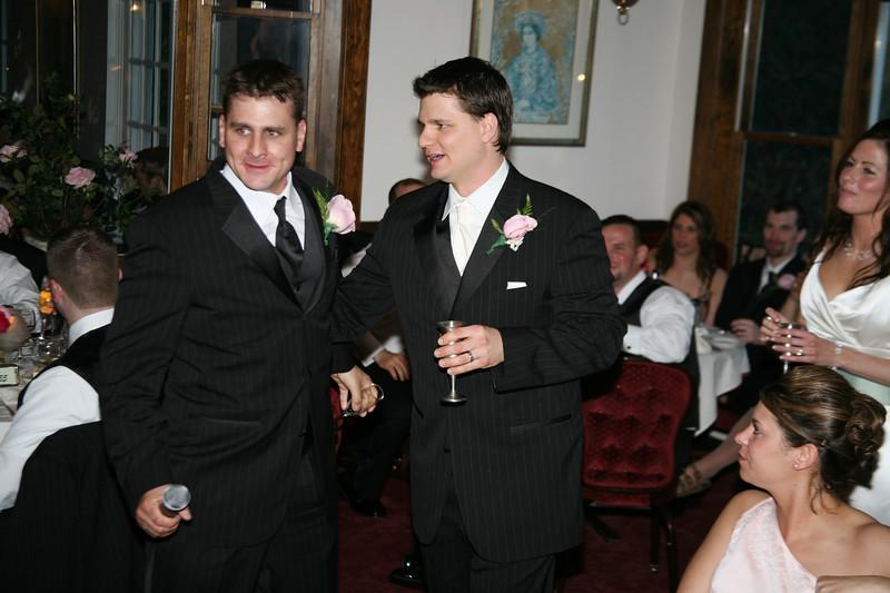 6210 - Jess & Matt 051906.JPG