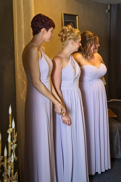 Kohnen Wedding Eric and Alex  20170506-11-20-_MG_5577-023.jpg