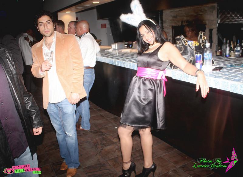 20090404_Playboy_IMG_2519_LenetteGraham.jpg