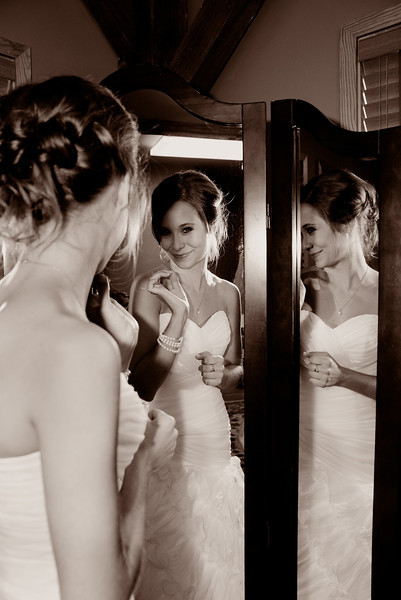 Sara and Kelley Wedding  (260).jpg