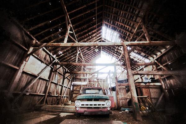 UCSC_Barn