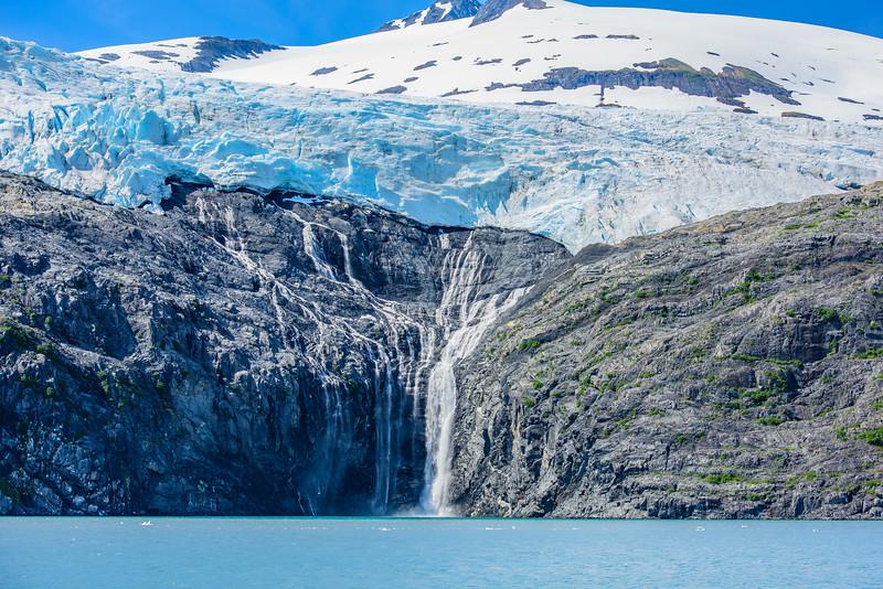 Northland Glacier.jpg