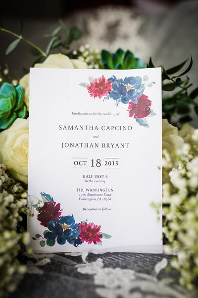 Sam + Jon Wedding -040.jpg