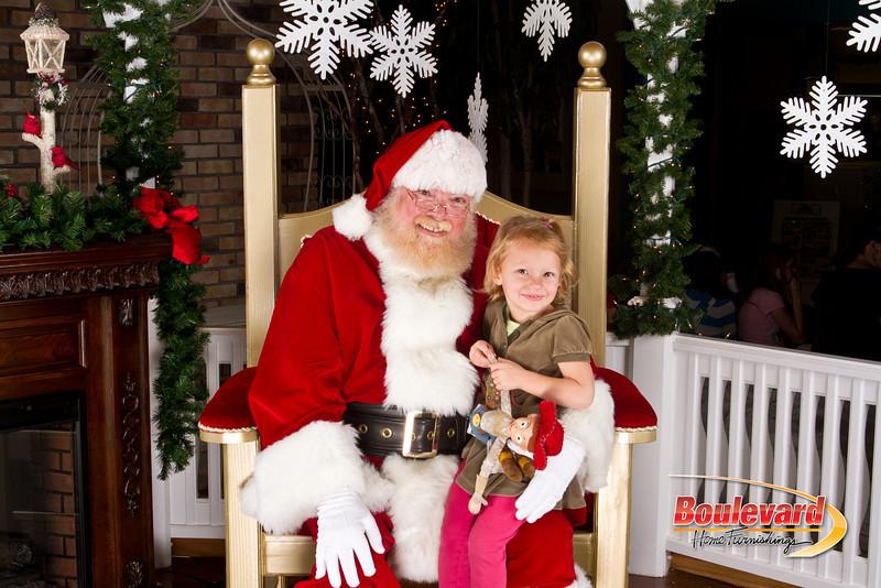 Santa Dec 8-133.jpg