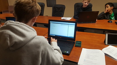 Video Game Coding for Teens