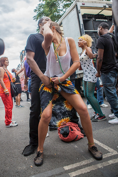 Obi Nwokedi - Notting Hill Carnival-325.jpg