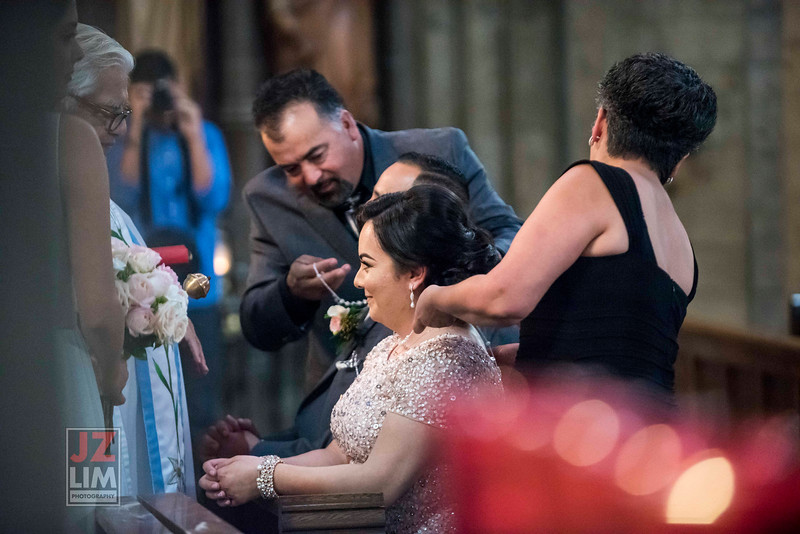 S&A Wedding 2016-117.jpg