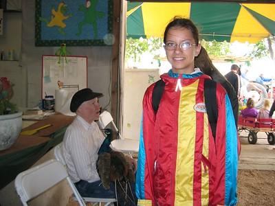 Benton Franklin Fair 8-25-2004
