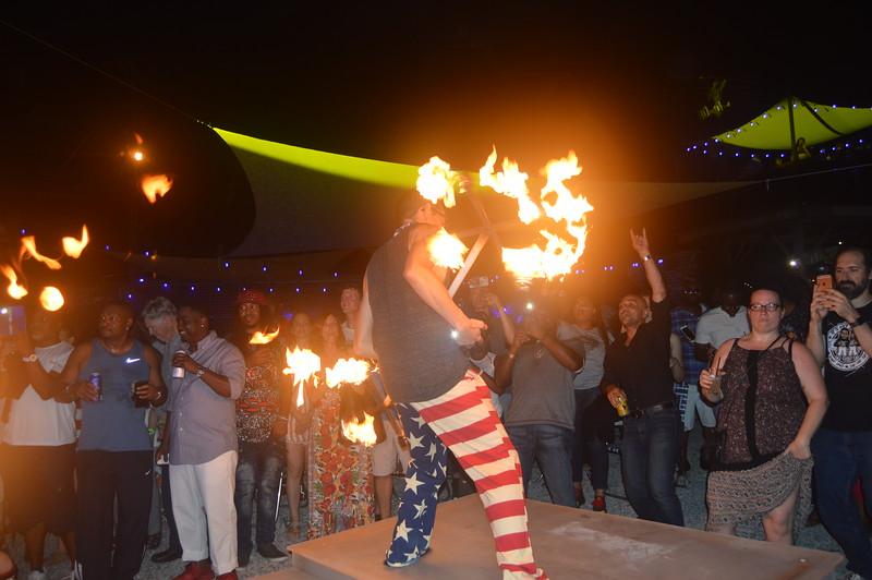 117 Fire dancers.jpg