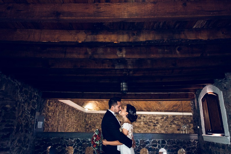 F&D boda ( Hacienda Los Albos, Querétaro )-995.jpg
